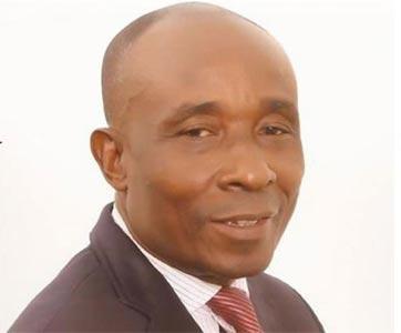 Abia Gov Tussle: Nwosu files appeal against Ikpeazu