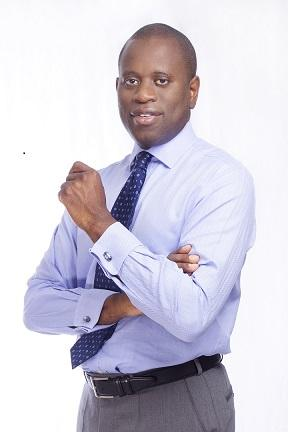 Kamar Abass, CEO ntel (1)
