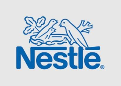 Nestle introduces ready-to-drink nutrition beverage