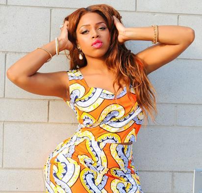 Tracy-Obonna