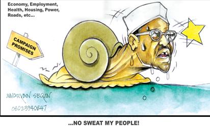 buhari-cartoon