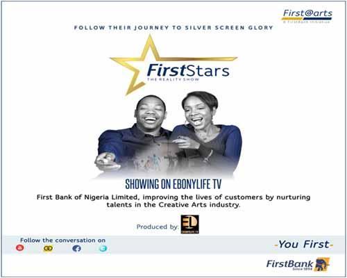 Firststars