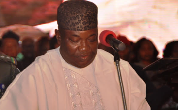 Enugu Govt approves payment of monthly pensions for ex-elected govs, deputies