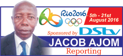 Jacob-logo
