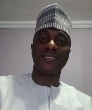 Kogi PDP is pitiable- Fanwo