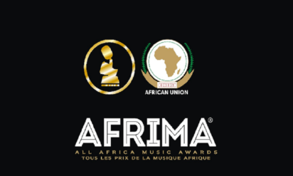 Hosting Right  for AFRIMA 2017 set to tear 4 African countries apart