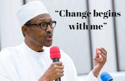 change-buhari