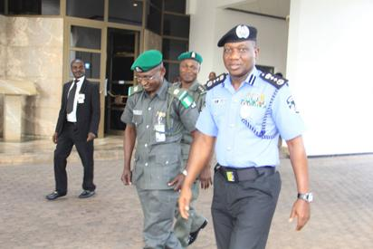 PSC suspends special promotions recommendations from Force Hqtrs