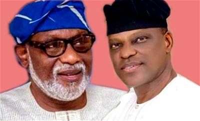 Ondo 2020: Appeal Court may shift judgement due to pressure