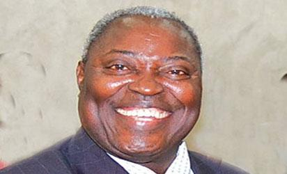 'Pastor Kumuyi came to my rescue after I stepped on poison'