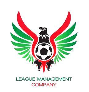 LMC, Nasarawa United