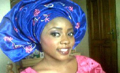 Dr Onayiga Olaitan