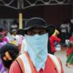 Viable alternative to curbing air pollution: Nigerian telcos taking the lead?