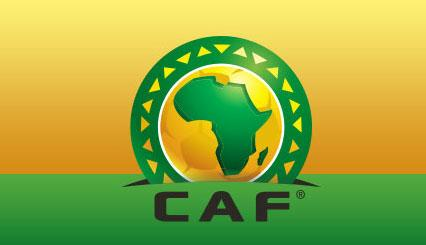 CHAN 2018 host:  CAF to decide Saturday