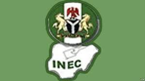 INEC closes voters' registration Aug.15 – Anambra Rec.