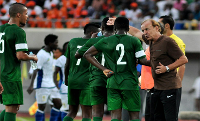 rohr-supereagles