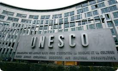 Blame the system, not teachers  for students' woe — UNESCO