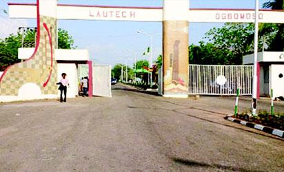 LAUTECH: Medical consultants charge Osun, Oyo govt to end crisis