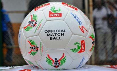 npfl-ball