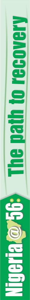 nigeria-at-56