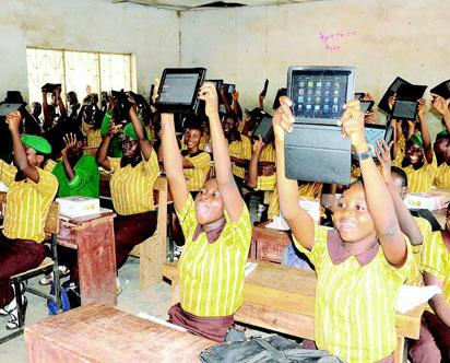 Science, Technology, Engineering, Maths key to national devt – STEM Stakeholders
