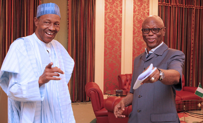 How APC is desperately trying to reclaim the debate on restructuring