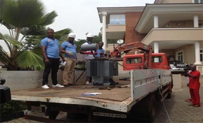 niger-delta-agitators