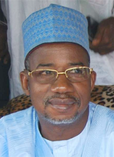Ex-FCT Minister,  Bala Mohammed to forfeit 14 choice properties to FG