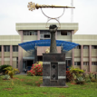 Delta Assembly promises more laws on growth, development