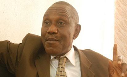 ASABA MASSACRE: I feel insulted when people talk about forgiveness – Emma Okocha