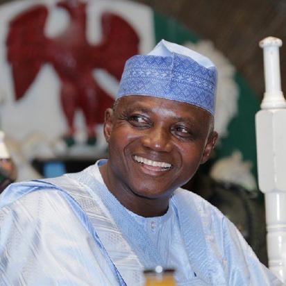 If Buhari , Garba Shehu are willing to learn PDP will tutor them …  – Reno Omokri