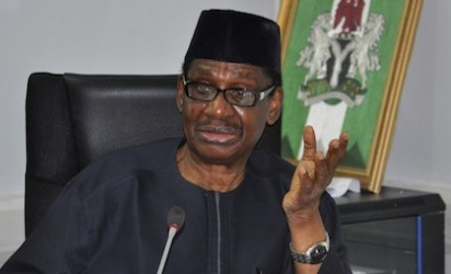 We must stop senators' bumper pay — Prof Sagay