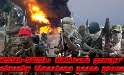 militants-0