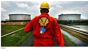 SPDC JV restates commitment to host communities, debunks neglect of Kula, Belema