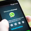 Hackers exploited WhatsApp flaw to install spyware