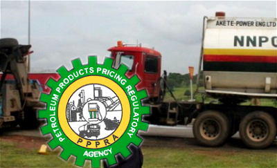 LUPAN petitions FG over PPPRA's imposition of N1.23K administrative charge on base oil