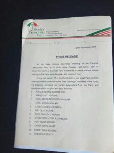 suspended-pdp-list