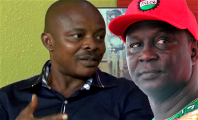 THERE are strong indications that the crisis and division in Nigerian labour movement in the wake of Nigeria Labour Congress, NLC, delegates' conference of March 2015, may come to an end today (Thursday) and a united NLC announced.