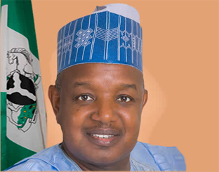 Kebbi begins e-budget in 2018
