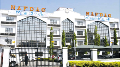 COVID-19: We did not approve Paxherbal for treatment of symptoms, says NAFDAC