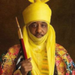 Emir Sanusi urges parents to give priority to girl-child education