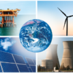 Renewable energy as a sustainable energy alternative for SMEs in Nigeria