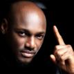 2Baba lands endorsement deal with real estate firm