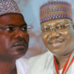 National Assembly: Lawan, Ndume roll out plans if elected