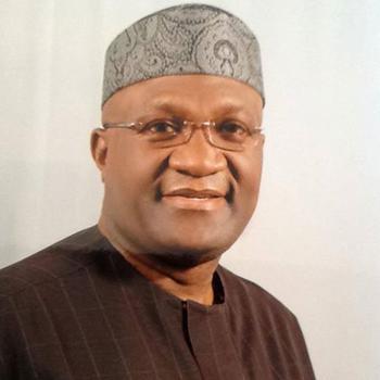 Why Ohanaeze supports IPOB's ban—Nwodo