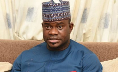 Kogi to implement no-work no-pay policy