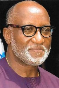 Outcome of PDP appeal panel excites Obaze's camp