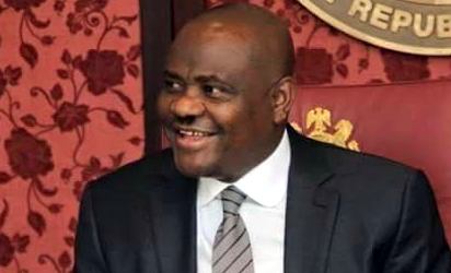 Rivers assembly clears commissioner-nominees