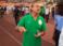 Rohr explains Ajiboye, Alampasu snub