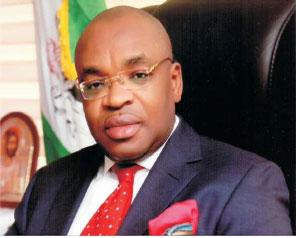 A-Ibom govt shuts 78 unapproved private schools